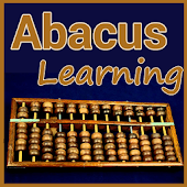 Abacus Learning VIDEOs