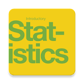 Introductory Statistics Textbook, MCQ & Test Bank