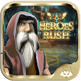 Tower Defense: Heroes Rush