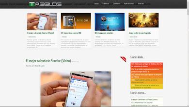 Photo: www.blogdetabletas.com