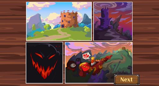 Guard Of The Kingdom 1.2.0 screenshots 3