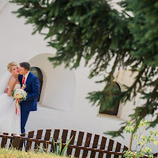 Wedding photographer Ekaterina Safronova (KatSafronova). Photo of 28.08.2015