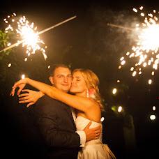 Wedding photographer Sergey Sin (SergeySin). Photo of 18.12.2015