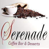 Serenade Coffee bar