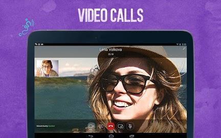 Viber Screenshot 2