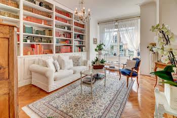 Appartement 3 pièces 94,75 m2