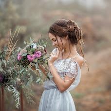 Wedding photographer Irina Bakhareva (IrinaBakhareva). Photo of 13.02.2018