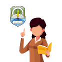 Daruthaqwa Teacher App icon