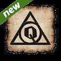 Harry Play Quiz icon