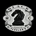 Black Knightz MC icon
