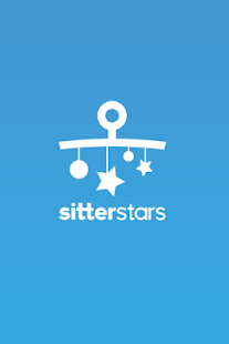 Sitterstars- screenshot thumbnail