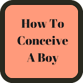 Tải Game How To Conceive A Boy