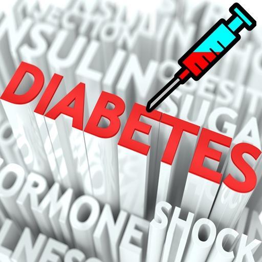 diabetes jalat puutuu