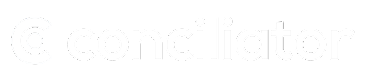 Conciliator Expert - Saisie comptable 100% automatique