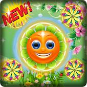 Tải Game Happy Blossom Garden Deluxe !