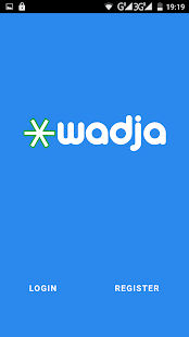 Wadja- screenshot thumbnail