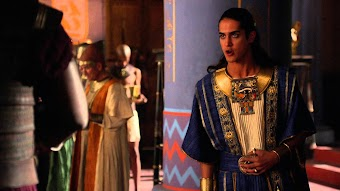 TUT: First Look