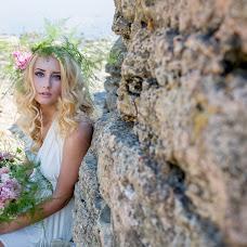 Wedding photographer Katya Mirkhaydarova (kkaaata). Photo of 06.03.2017