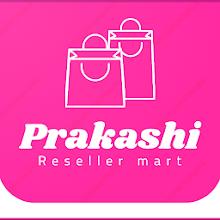 Prakashi Reseller Mart Download on Windows
