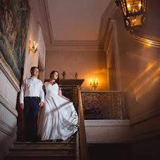 Свадебный фотограф Зоя Пьянкова (Zoys). Фотография от 10.10.2016