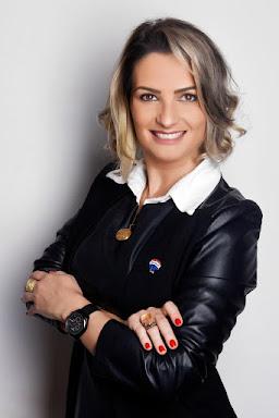 Schana Rezende Cornélio