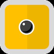 Hidden Camera Detector Gold