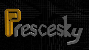 Welcome to Prescesky INC!