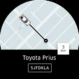 Uber 7