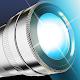 FlashLight HD LED Pro Download for PC Windows 10/8/7