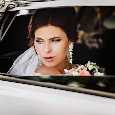 Wedding photographer Tatyana Yakovenko (TYakovenko). Photo of 26.08.2018