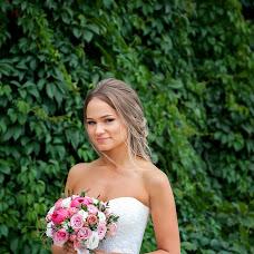 Wedding photographer Anastasiya Krylova (Fotokrylo). Photo of 23.01.2018