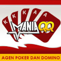 pokermaniaqq - Follow Us