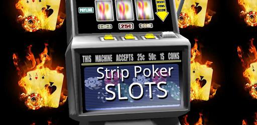 is casumo casino legit Casino