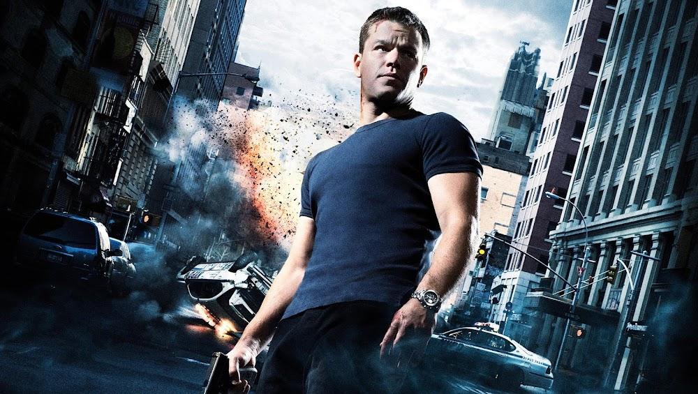 best-thriller-movies-netflix-india_the_bourne_ultimatum