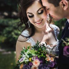Wedding photographer Artur Eremeev (Pro100art). Photo of 05.09.2017