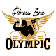 Olympic Fitness Zone for PC-Windows 7,8,10 and Mac