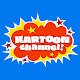 Download Kartoon Channel! For PC Windows and Mac