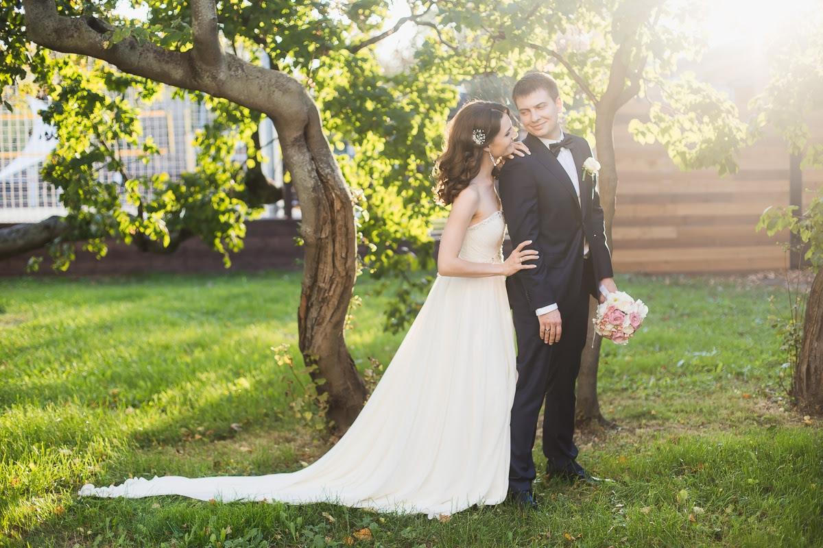 свадебные фотографы пушкино жанровые