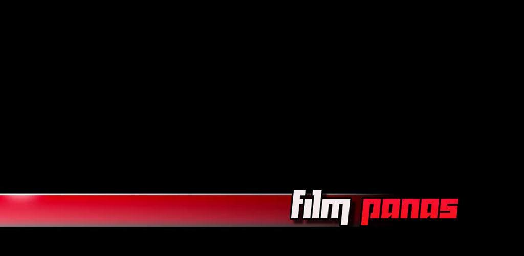 Unduh Film Bioskop Hd Semi Indoxxi Apk Versi Terbaru Aplikasi Untuk