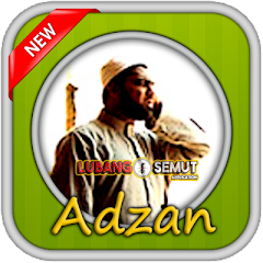 Best android apps for islamic call - AndroidMeta