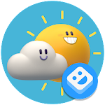 Playground: Weather 1.1.181130036