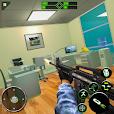 Destroy Office Destruction Smash Shooter file APK for Gaming PC/PS3/PS4 Smart TV