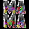 Frases Para Mamá icon