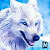 Arctic Wolf Sim 3D file APK for Gaming PC/PS3/PS4 Smart TV