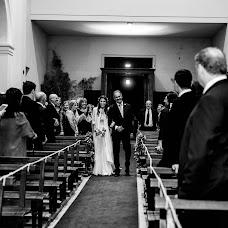 Wedding photographer Gastòn Ernst (Gaston42). Photo of 15.02.2019
