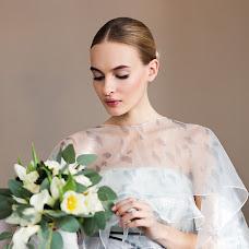 Wedding photographer Tatyana Maksimova (TMPhoto). Photo of 15.12.2016