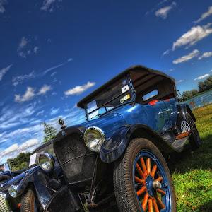 classic car9.jpg