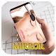 Download HD Mirror for you princesse For PC Windows and Mac