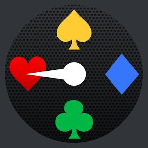 Card Detector (BS Magic) 3.6.0 by Benke Smith logo