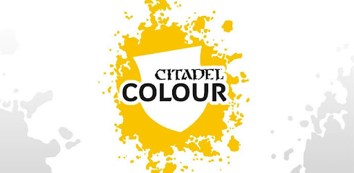 Citadel Colour: The App - Apps on Google Play
